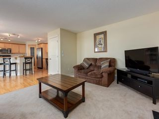 Photo 16: 139 WENTWORTH Circle SW in Calgary: West Springs Detached for sale : MLS®# C4215980