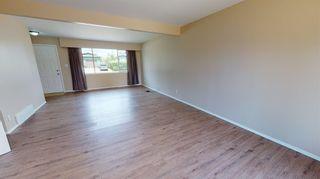 Photo 4: 9515 105 Avenue in Fort St. John: Fort St. John - City NE House for sale (Fort St. John (Zone 60))  : MLS®# R2596593