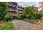 Main Photo: 102 1655 NELSON Street in Vancouver: West End VW Condo for sale (Vancouver West)  : MLS®# R2515753