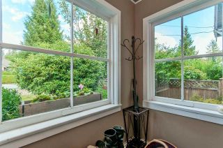 Photo 3: 32856 4TH AVENUE in Mission: Mission BC House for sale : MLS®# R2001019