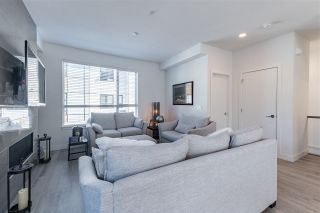 Photo 5: 32 8508 204 Street in Langley: Willoughby Heights Townhouse for sale : MLS®# R2561287