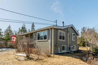 Photo 21: 721 Ketch Harbour Road in Portuguese Cove: 9-Harrietsfield, Sambr And Halibut Bay Residential for sale (Halifax-Dartmouth)  : MLS®# 202106278