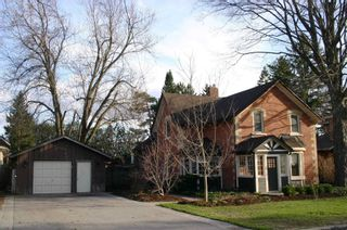 Photo 2: 78 Zina Street: Orangeville House (2-Storey) for sale : MLS®# W4660757