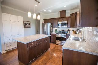 Photo 7: 46188 Second Avenue in Chilliwack: Chilliwack E Young-Yale House for sale : MLS®# R2372308