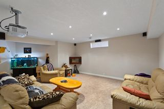 Photo 43:  in Calgary: Panorama Hills Detached for sale : MLS®# A1043015