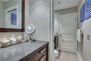 Photo 7: 43 Hanna Ave Unit #526 in Toronto: Niagara Condo for sale (Toronto C01)  : MLS®# C3543482