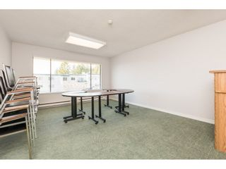 """Photo 18: 301 1410 BLACKWOOD Street: White Rock Condo for sale in """"Chelsea House"""" (South Surrey White Rock)  : MLS®# R2248736"""