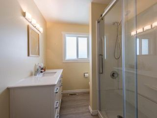 Photo 15: 1850 HYCREST PLACE in Kamloops: Brocklehurst House for sale : MLS®# 162542
