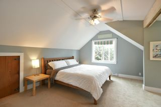Photo 16: 256 KNIGHT Road in Gibsons: Gibsons & Area House for sale (Sunshine Coast)  : MLS®# R2600569