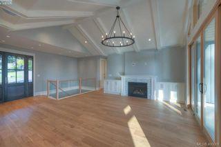 Photo 15: 8607 Emard Terr in NORTH SAANICH: NS Bazan Bay House for sale (North Saanich)  : MLS®# 798049