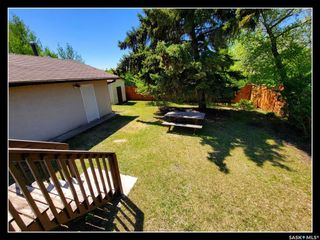 Photo 17: 1851 Trudeau Street in North Battleford: College Heights Residential for sale : MLS®# SK856448