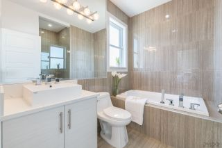 Photo 13: 2874 E 8TH Avenue in Vancouver: Renfrew VE House for sale (Vancouver East)  : MLS®# R2200963