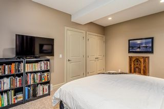 Photo 30: 2414 26 Street SW in Calgary: Killarney/Glengarry Detached for sale : MLS®# A1075049