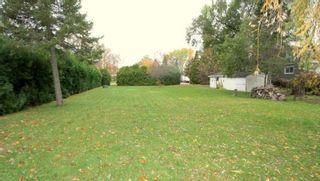 Photo 10: 11 Macpherson Crescent in Kawartha Lakes: Rural Eldon Property for sale : MLS®# X4678685