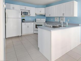 Photo 6: 10 622 S WHARNCLIFFE Road in London: South P Residential for sale (South)  : MLS®# 40127545