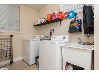 Photo 31: 8756 NOTTMAN STREET in Mission: Mission BC House for sale : MLS®# R2569317