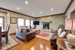 Photo 7: 205 ALBANY Drive in Edmonton: Zone 27 House for sale : MLS®# E4236986