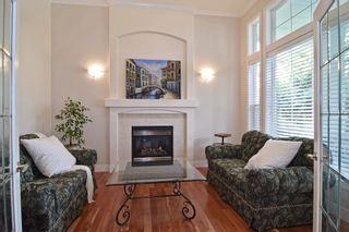 """Photo 2: 16522 61 Avenue in Surrey: Cloverdale BC House for sale in """"West Cloverdale"""" (Cloverdale)  : MLS®# R2043284"""