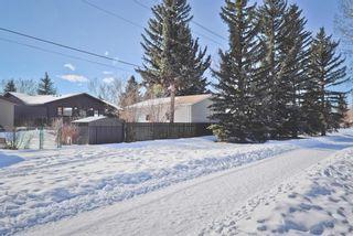 Photo 9: 464 Oakridge Way SW in Calgary: Oakridge Detached for sale : MLS®# A1072454