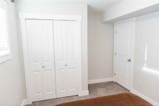 Photo 22: 10504 108 Street in Fort St. John: Fort St. John - City NW House for sale (Fort St. John (Zone 60))  : MLS®# R2529056