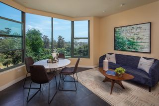 Photo 17: SAN DIEGO Condo for sale : 3 bedrooms : 2500 6Th Ave #705