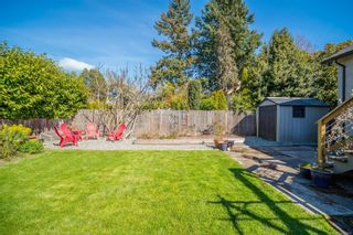 Photo 29: 1000 Tattersall Dr in : SE Quadra House for sale (Saanich East)  : MLS®# 872223