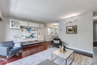 """Photo 5: 312 120 E 4TH Street in North Vancouver: Lower Lonsdale Condo for sale in """"Excelsior House"""" : MLS®# R2477097"""