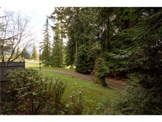 """Photo 9: 3934 INDIAN RIVER Drive in North Vancouver: Indian River Townhouse for sale in """"Highgate Terrace"""" : MLS®# V997469"""
