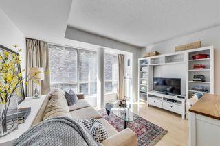 Photo 1: M15 350 W Wellington Street in Toronto: Waterfront Communities C1 Condo for sale (Toronto C01)  : MLS®# C5144752
