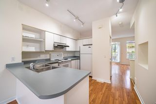 """Photo 9: 24 12331 MCNEELY Drive in Richmond: East Cambie Townhouse for sale in """"Sausulito"""" : MLS®# R2611110"""
