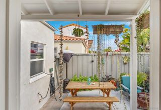 Photo 17: PACIFIC BEACH House for sale : 2 bedrooms : 4286 Fanuel St