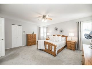 """Photo 17: 3358 198 Street in Langley: Brookswood Langley House for sale in """"Meadowbrook"""" : MLS®# R2583221"""