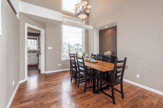 Photo 8: 1107 116 Street in Edmonton: Zone 16 House for sale : MLS®# E4236001