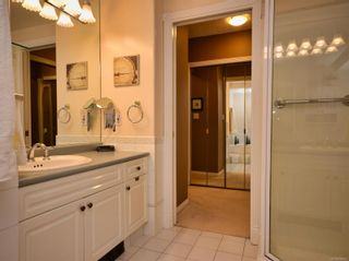 Photo 38: 112 4490 Chatterton Way in : SE Broadmead Condo for sale (Saanich East)  : MLS®# 875911