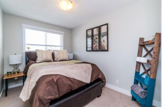 Photo 12: 2871 ALEXANDER Crescent in Prince George: Westwood House for sale (PG City West (Zone 71))  : MLS®# R2572229