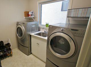 Photo 17: 87 John Mann Place in Winnipeg: North Kildonan Residential for sale (North East Winnipeg)  : MLS®# 1203969