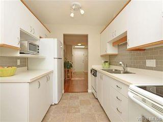 Photo 10: 403 1190 View St in VICTORIA: Vi Downtown Condo for sale (Victoria)  : MLS®# 698479