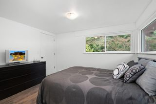 Photo 5: 729 Latoria Rd in : La Olympic View House for sale (Langford)  : MLS®# 860844