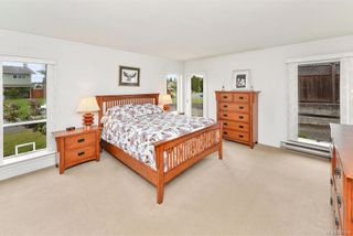 Photo 14: 799 Cameo St in Saanich: SE High Quadra House for sale (Saanich East)  : MLS®# 840208