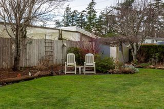 Photo 45: 3783 Stokes Pl in : CR Willow Point House for sale (Campbell River)  : MLS®# 867156