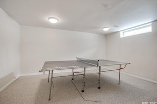 Photo 21: 427 Briarvale Court in Saskatoon: Briarwood Residential for sale : MLS®# SK842711