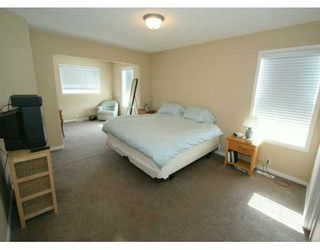 Photo 5:  in CALGARY: West Springs Residential Detached Single Family for sale (Calgary)  : MLS®# C3208401
