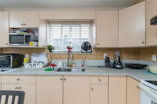 Photo 29: 243 E 59TH Avenue in Vancouver: South Vancouver House for sale (Vancouver East)  : MLS®# R2572451