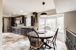 Photo 12: 335 Woodpark Place SW in Calgary: Woodlands Detached for sale : MLS®# A1110869