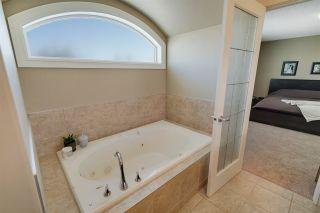 Photo 13: 1238 WESTERRA Crescent: Stony Plain House for sale : MLS®# E4228332