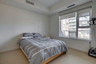 Photo 16: 205 2510 109 Street in Edmonton: Zone 16 Condo for sale : MLS®# E4239207