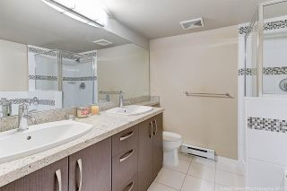 Photo 10: 233 9288 ODLIN Road in Richmond: West Cambie Condo for sale : MLS®# R2545919