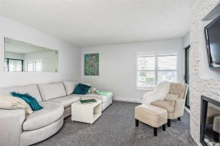 "Photo 2: 302 1355 WINTER Street: White Rock Condo for sale in ""Summerhill"" (South Surrey White Rock)  : MLS®# R2557825"