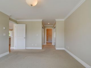 Photo 11: 14 6995 Nordin Rd in : Sk Whiffin Spit Row/Townhouse for sale (Sooke)  : MLS®# 882331
