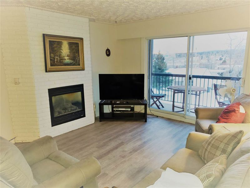 FEATURED LISTING: 203 - 1654 10TH Avenue Prince George